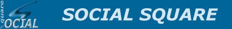 Bienvenue sur Social Square, annuaire Belge Francophone de sites sociaux, un coin du social en Belgique Francophone - Annuaire Psycho-Médico-Social : Information, documentation, actualités, liens, adresses, lectures, vidéos,...